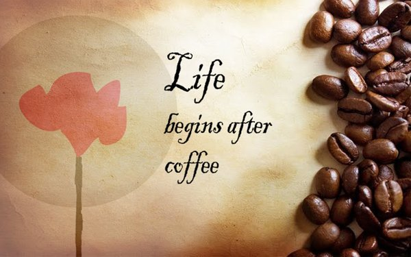 Life begins after coffee\\n\\n17/04/2015 16.17