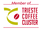 Trieste Coffee Cluster