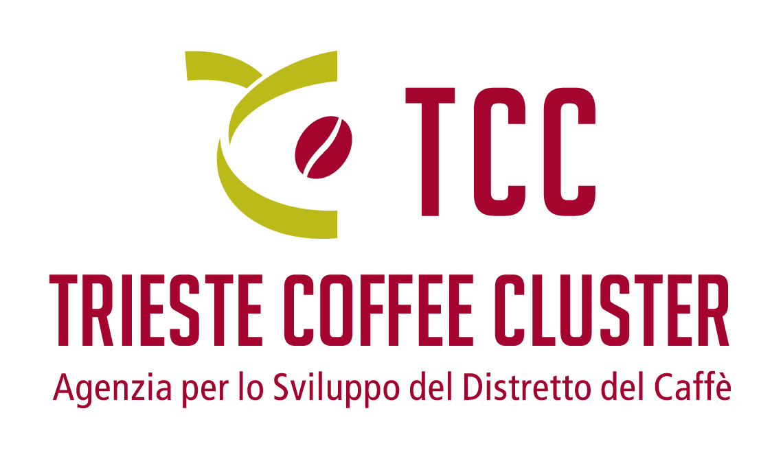 Trieste_Coffee_Cluster